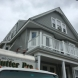Photo by Beantown Home Improvements. New Windows, Vinyl Siding and Gutters - thumbnail