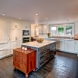 Photo by Pathway Design & Construction.  - thumbnail