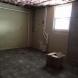 Photo by Barnes Custom Builders. Kitchen-Sun room Remodel  - thumbnail