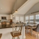 Photo by Barnes Custom Builders. Kitchen-Sun room Remodel  - thumbnail