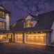 Photo by Hopkins & Porter Construction, Inc.. Garage Suite Addition  - thumbnail