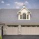 Photo by Hopkins & Porter Construction, Inc.. Garage Suite Addition  - thumbnail