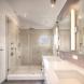 Photo by Hopkins & Porter Construction, Inc.. Renovation - thumbnail