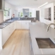 Photo by Hopkins & Porter Construction, Inc.. Renovation - thumbnail