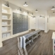 Photo by Hopkins & Porter Construction, Inc.. Pool Locker Room - thumbnail