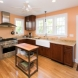 Photo by Hopkins & Porter Construction, Inc.. Renovation & Addition - thumbnail