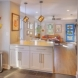 Photo by Hopkins & Porter Construction, Inc.. Renovation & Addition - thumbnail