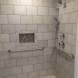 Photo by Dovetail Group LLC. ADA Living Suite - thumbnail