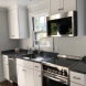 Photo by Barnes Custom Builders. Uploaded from GQ iPhone App - thumbnail