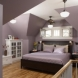 Photo by Sylvestre Construction Inc. Attic Renovation - thumbnail