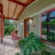 Photo by Stearns Design Build. Porch Remodel - thumbnail
