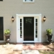 Photo by SuperiorPRO Exteriors. East Cobb Makeover - thumbnail