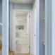 Photo by Irons Brothers Construction. Whole Home Renovation - thumbnail
