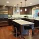 Photo by Cowdin Design + Build. Kitchen Remodel - thumbnail
