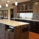 Photo by Cowdin Design + Build. Kitchen Remodel - thumbnail