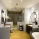 Photo by Legacy Design Build Remodeling. Phoenix Award Winner - thumbnail