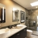 Photo by Irons Brothers Construction. Master Suite Remodel - thumbnail