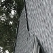 Photo by Advanced Roofing, Siding, & Windows.  - thumbnail