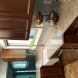 Photo by Haase Construction. kitchen remodel - thumbnail