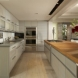 Photo by Sylvestre Construction Inc. Kitchen & Family Room - thumbnail
