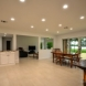 Photo by Stearns Design Build.  - thumbnail