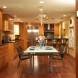 Photo by Sylvestre Construction Inc. Kitchen/Dining Room - thumbnail