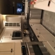 Photo by ACC Construction. Kitchen remodel - thumbnail