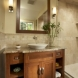Photo by Sylvestre Construction Inc. Bathroom - thumbnail