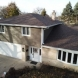 Photo by Pro Home 1. James Hardie Cedarmill Siding and Owens Corning Roofing - thumbnail