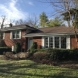 Photo by Pro Home 1. Owens Corning Roofing - thumbnail