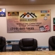 Photo by Divine Roofing, Inc.. Our Office - thumbnail