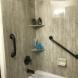 Photo by Juranek Home Improvement.  - thumbnail