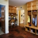 Photo by Sylvestre Construction Inc. kitchen/ family room/mud room - thumbnail