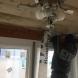 Photo by Juranek Home Improvement. Sunroom Refresh - thumbnail