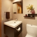 Photo by Sylvestre Construction Inc. Bathrooms - thumbnail