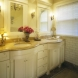 Photo by Sylvestre Construction Inc. Bathrooms - thumbnail