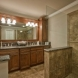 Photo by Signature Home Services. Bath Remodel in Arlington - thumbnail
