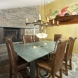Photo by Sylvestre Construction Inc. dining room - thumbnail