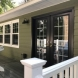 Photo by Sunshine Contracting. Siding & Trim - thumbnail