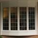 Photo by Sunshine Contracting. Windows & Doors - thumbnail