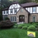 Photo by Sunshine Contracting. Windows & Doors - thumbnail