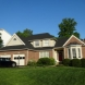 Photo by Sunshine Contracting. Roofing - thumbnail