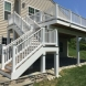 Photo by Sunshine Contracting. Decks & Porches - thumbnail