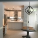 Photo by Blue Ribbon Residential Construction Company.  - thumbnail