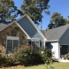 Photo by ImproveIT! of Atlanta. Roof Replacement - thumbnail