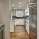 Photo by Blackline Renovations. Kitchen & Master Bath Remodel - thumbnail