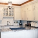Photo by Prendergast Construction. Kitchen Renovation - thumbnail