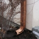 Photo by The Brothers that just do Gutters (New York). Gutter Work - thumbnail