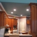 Photo by Signature Home Services. Kitchen Renovation in Keller - thumbnail