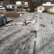 Photo by Divine Roofing, Inc.. Roof replacement  - thumbnail